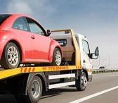 Automobilių supirkimas Panevėžyje-0