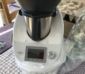 Thermomix TM5-0