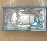 Huawei Honor 7 Lite naudotas telefonas dėžuteje su pakrovėju-0