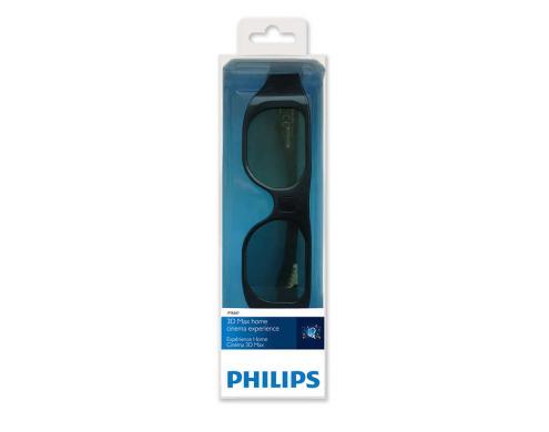 Philips 3D aktyvus ir pasyvus akiniai, tvarkingi. Active 3D max Full HD, passive, paprasti, Pakraunami ir su elementais, nauji supakuoti, kaip nauji ir naudoti, daug visokių privalumu, kaina 15-50e. Turiu po 2-3vnt.-2