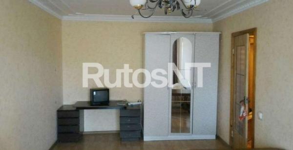 Parduodamas 2-jų kambarių butas Birutės g.-1