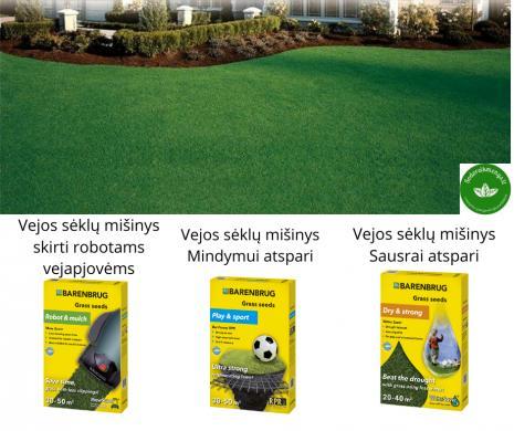 Žolės sėklos, trąšos vejai, dekoratyvinis mulčas pirkimas internetu www.sodoreikmenys.lt-0