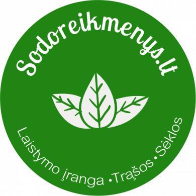 Žolės sėklos, trąšos vejai, dekoratyvinis mulčas pirkimas internetu www.sodoreikmenys.lt-1