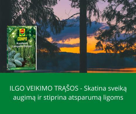 Žolės sėklos, trąšos vejai, dekoratyvinis mulčas pirkimas internetu www.sodoreikmenys.lt-2