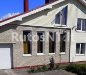 Parduodamas namas Kiškėnų k.-0