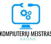 Kompiuterių meistras Kaune-0