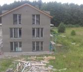 Namų statyba visoje Lietuvoje-0