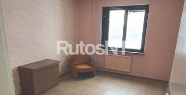 Parduodamas 2-jų kambarių su holu butas Varpų gatvėje-4