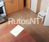 Parduodamas 2-jų kambarių su holu butas Varpų gatvėje-0