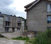 Statybos darbai, namų statyba ir kit.-0