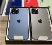 Apple iPhone 12 Pro , iPhone 12 Pro Max , Apple iPhone 12 , Apple iPhone 12 Mini , Apple iPhone 11 Pro, Apple iPhone 11 Pro Max ,Apple iPhone 11-0