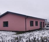 Be tarpininkų parduodamas naujos statybos namas Šlienavoje-0