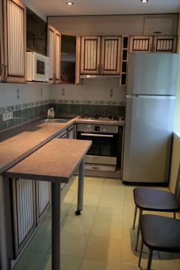 Išnuomojamas modernus, 2 kambarių butas Šiauliuose-2