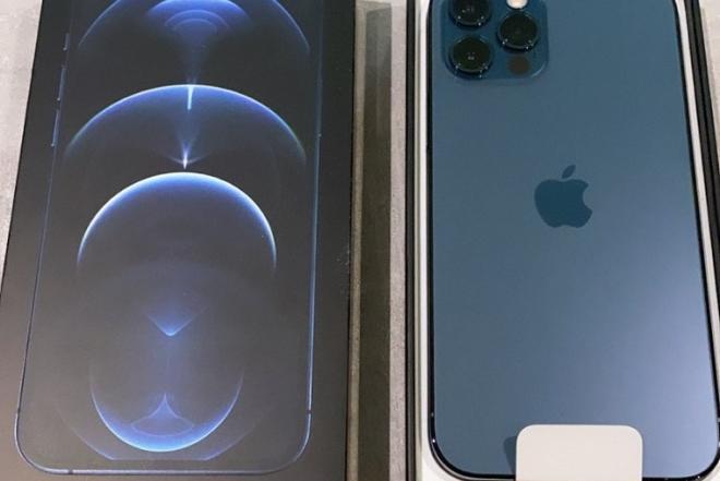 Apple iPhone 12 Pro , iPhone 12 Pro Max , Apple iPhone 12 , Apple iPhone 12 Mini , Apple iPhone 11 Pro, Apple iPhone 11 Pro Max ,Apple iPhone 11-0