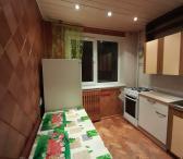 Išnuomojamas 1 kambario butas Kaune-0