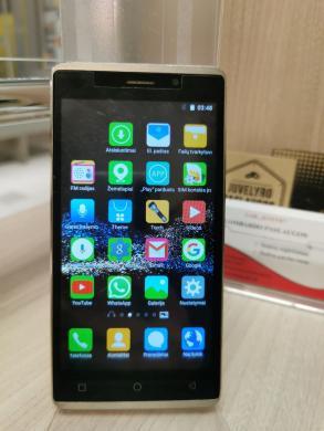 "Mobilusis telefonas ""Huawei V10""-1"