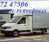 Perkraustymai Vokietija/Belgija/Olandija/Lenkija - Lietuva laisvi tentiniai mikroautobusai +37067247506 EKSPRES KROVINIU PERVEZIMAI +37067247506 Ekspres pervežimai +37067247506 Baldų pervežimai LIETUVA/EUROPA/LIETUVA +37067247506 PERKRAUSTYMAI LIETUVA/EUR-0
