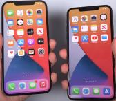 iPHONE 12-0