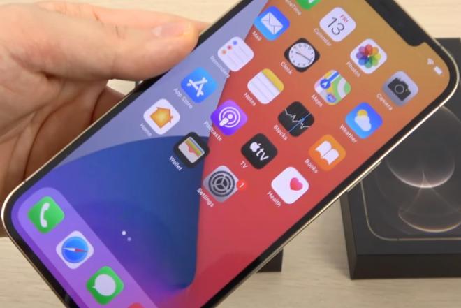 iPHONE 12 PRO-512GB+DEKLAS-0