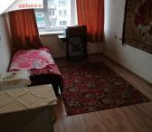 Parduodamas 2 - jų kambarių butas Traksėdžiuose Šilojų g. 11.-0
