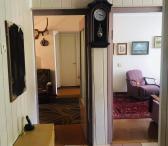 Parduodamas 4 kambarių butas melioratorių al.-0