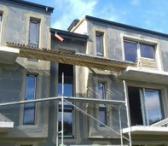 Namų statyba-0