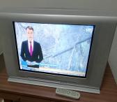 Televizorius TOSHIBA-0