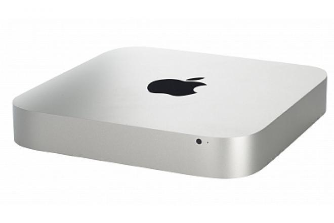 Superkame iphone, macbook, airpods, iwatch !-0