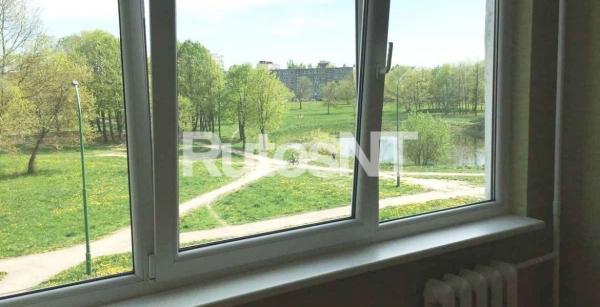 Parduodamas kambarys bendrabutyje Debreceno g.-0