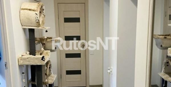 Parduodamas 3-jų kambarių butas Minijos gatvėje-2