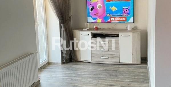 Parduodamas 3-jų kambarių butas Minijos gatvėje-4