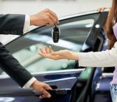 Automobilių supirkimas-0