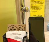 "Mobilus Telefonas ""Iphone 7""-0"
