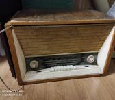 Radiola  latvija-0