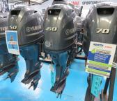 New/Used Outboard Motor engine,Trailers,Minn Kota,Humminbird,Garmin-0