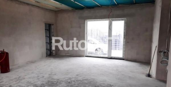 Parduodamas namas Trušeliuose-5