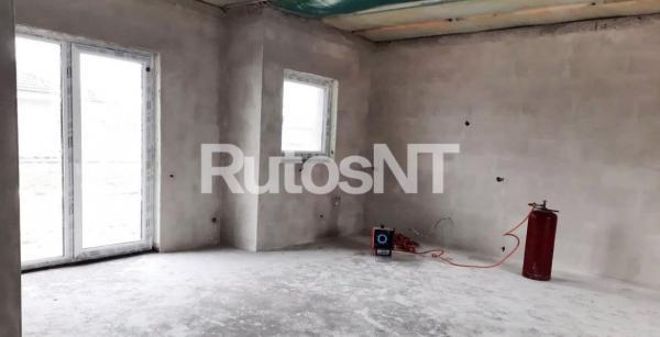 Parduodamas namas Trušeliuose-4