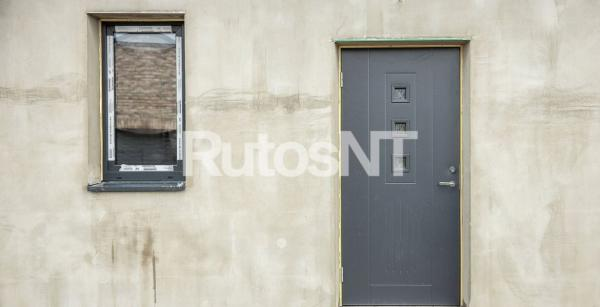 Parduodamas namas Trušeliuose-3