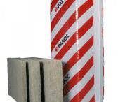 Paroc Ultra (Extra) akmens vata 12,63 eur/pok.-0