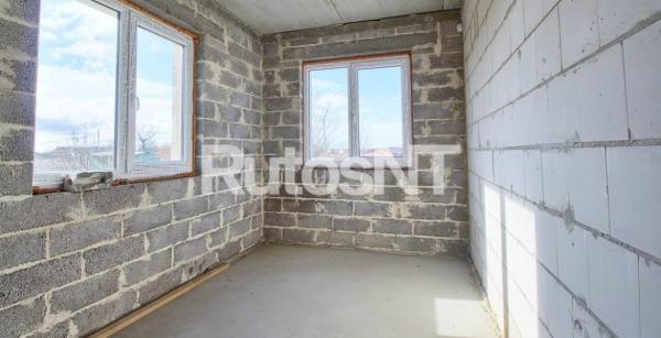 Parduodamas namas Mazūriškėse-6