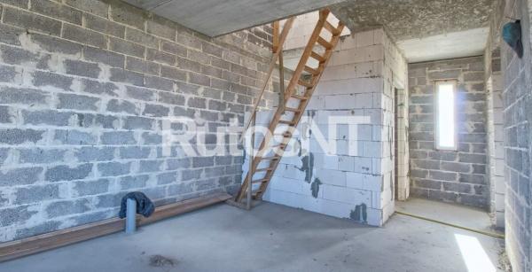 Parduodamas namas Mazūriškėse-7