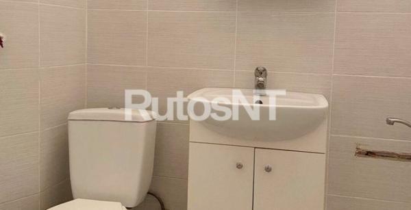 Parduodamas 2-jų kambarių butas Naikupės g.-4