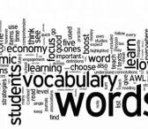 Rašau rašinius, esė anglų kalba. Padedu su namų darbais. Taisau darbus-0