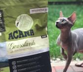 Gyvūnų prekės, parduotuvė internetu | Alphazoo.lt-0