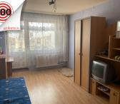 Parduodamas šviesus, jaukus , šiltas 3 - jų kambarių butas Šilutėje , melioratorių 5 .-0
