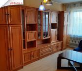 Parduodamas 3 - jų kambarių su holu butas Šilutėje, knygnešių gatvei-0