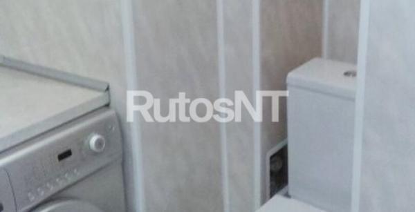 Parduodamas 2-jų kambarių butas Debreceno gatvėje-6