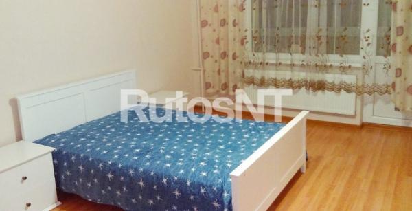 Parduodamas 2-jų kambarių butas Debreceno gatvėje-3