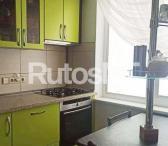Parduodamas 2-jų kambarių butas Naikupės g.-0