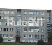 Parduodamas 2-jų kambarių butas Debreceno gatvėje-0